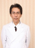Sawaguchikao1_2