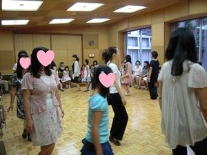 _5312011828dance_10